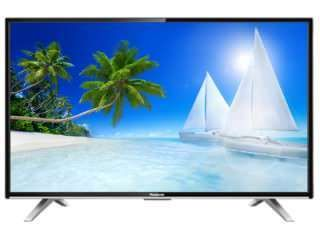 Panasonic VIERA TH-50C300DX 50 inch Full HD LED TV Price in India