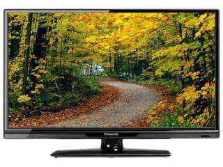 Panasonic VIERA TH-28C400DX 28 inch HD ready LED TV Price in India
