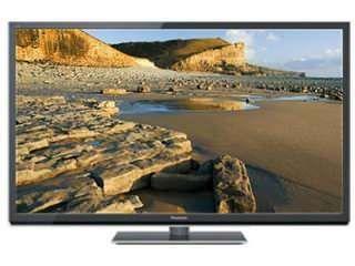 Panasonic VIERA TH-P42ST50D 42 inch Full HD Smart 3D Plasma TV Price in India