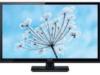Panasonic VIERA TH-P42ST30D 42 inch Full HD Smart 3D Plasma TV Price in India