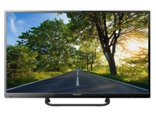 Panasonic VIERA TH-40C200DX 40 inch Full HD LED TV Price in India