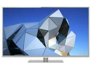 Panasonic VIERA TH-L42DT50D 42 inch Full HD Smart 3D LED TV Price in India