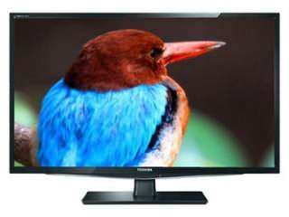 Toshiba 32PT200 32 inch Full HD LED TV Price in India