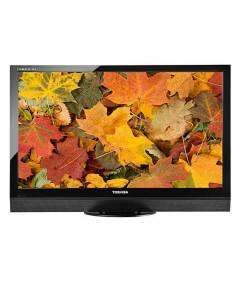 Toshiba 32PA200 32 inch HD ready LCD TV Price in India