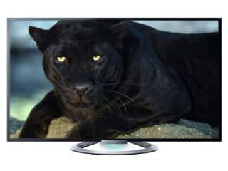 Sony BRAVIA KDL-42W850A 42 inch Full HD Smart 3D LED TV Price in India