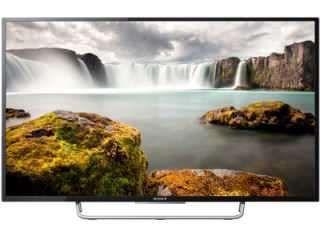 Sony BRAVIA KDL-40W700C 40 inch Full HD Smart LED TV Price in India