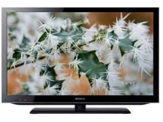 Sony BRAVIA KDL-40HX750 40 inch Full HD Smart 3D LED TV Price in India