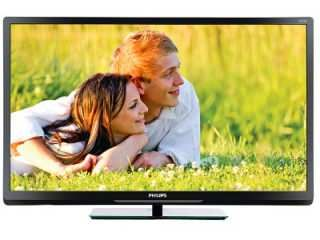 Philips 24PFL3938 24 inch HD ready LED TV Price in India