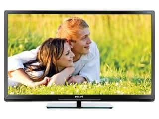 Philips 22PFL3958 22 inch Full HD LED TV Price in India