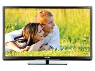 Philips 22PFL3958 22 inch Full HD LED TV Price in India