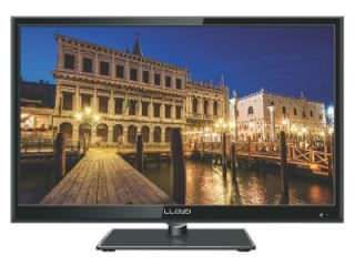 Lloyd L24ND 24 inch HD ready LED TV Price in India
