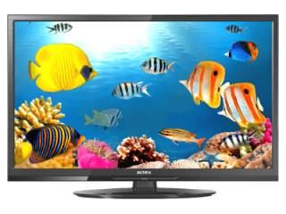 Intex LED 2410 24 inch HD ready LED TV Price in India
