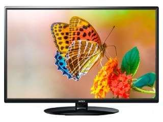 Intex LED 2412 24 inch HD ready LED TV Price in India