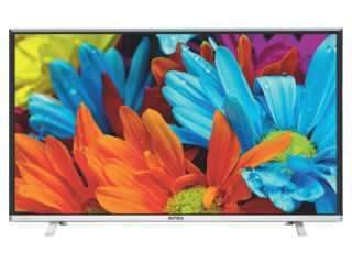 Intex LED 3111 32 inch HD ready LED TV Price in India