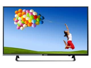 Intex LED 4010FHD 40 inch Full HD LED TV Price in India