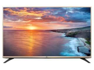 LG 43UF690T 43 inch UHD Smart LED TV Price in India