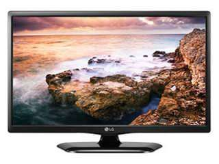 LG 22LF460A 22 inch Full HD LED TV Price in India