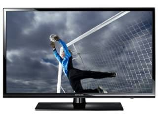 Samsung UA32FH4003R 32 inch HD ready LED TV Price in India