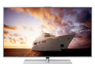 Samsung UA55F7500BR 55 inch Full HD Smart 3D LED TV Price in India