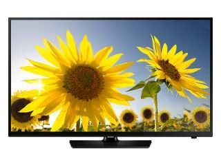 Samsung UA40H4200AR 40 inch HD ready LED TV Price in India