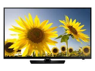 Samsung UA40H4200AR 40 inch HD ready LED TV Price in India