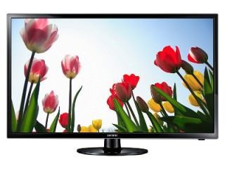 Samsung UA32H4303AR 32 inch HD ready Smart LED TV Price in India