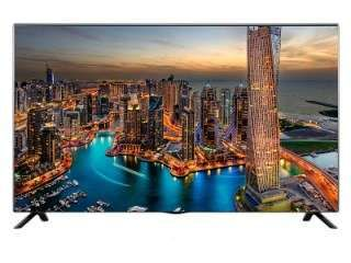 Weston WEL-4000 40 inch Full HD LED TV Price in India