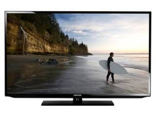 Samsung UA40EH5000R 40 inch Full HD LED TV Price in India