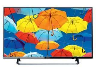 Intex LED 4300FHD 43 inch Full HD LED TV Price in India