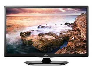 LG 24LF454A 24 inch HD ready LED TV Price in India