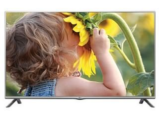 LG 32LF554A 32 inch HD ready LED TV Price in India