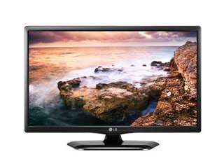 LG 24LF452A 24 inch HD ready LED TV Price in India