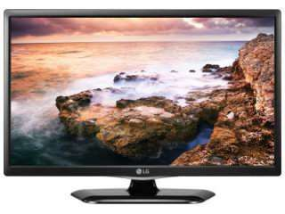 LG 22LF454A 22 inch HD ready LED TV Price in India