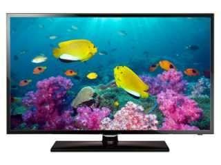 Samsung UA22F5100AR 22 inch Full HD LED TV Price in India