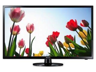 Samsung UA24H4003AR 24 inch HD ready LED TV Price in India
