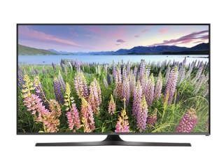 Samsung UA48J5300AR 48 inch Full HD Smart LED TV Price in India