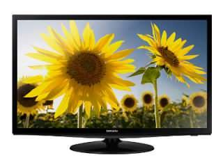 Samsung UA32H4140AR 32 inch HD ready LED TV Price in India