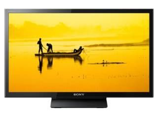 Sony BRAVIA KLV-24P422C 24 inch HD ready LED TV Price in India