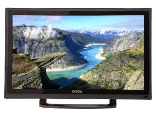 Onida LEO24HRD 24 inch HD ready LED TV Price in India