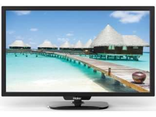 Haier LE24P610 24 inch Full HD LED TV Price in India