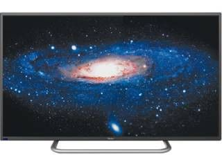 Haier LE40B7000 40 inch Full HD LED TV Price in India