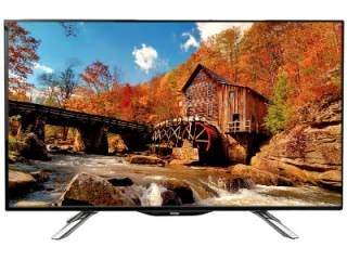 Haier LE43B7500 43 inch Full HD LED TV Price in India