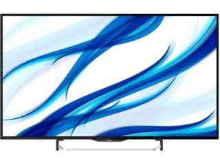Haier LE55B7500U 55 inch UHD Smart LED TV Price in India