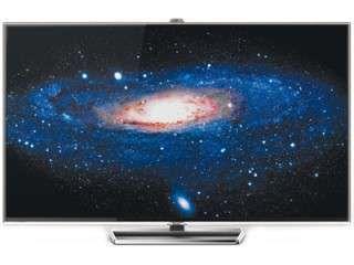 Haier LD50U7000 50 inch Full HD Smart 3D LED TV Price in India