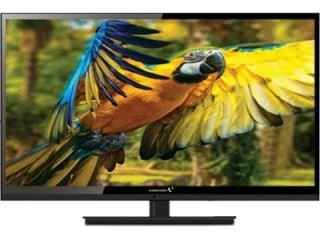 Videocon IVC32F02A 32 inch HD ready LED TV Price in India