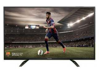 Panasonic VIERA TH-40C400D 40 inch UHD LED TV Price in India