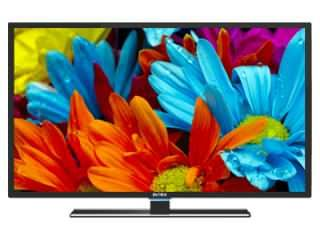 Intex LED 3210 32 inch HD ready LED TV Price in India