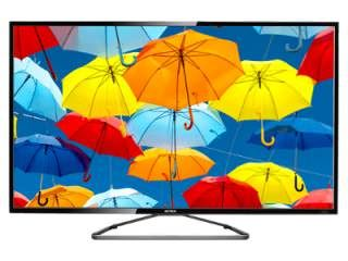Intex LED 4200FHD 42 inch Full HD LED TV Price in India