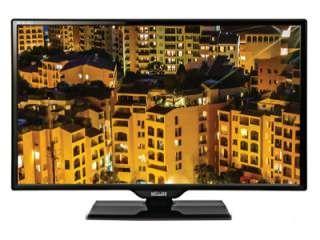 Mitashi MiE020v10 20 inch HD ready LED TV Price in India
