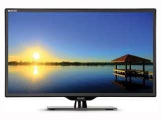 Mitashi MiDE039v10 39 inch Full HD LED TV Price in India